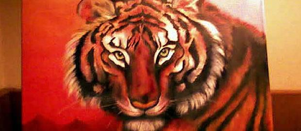 Proyectos de Pintura Artística